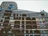 Waldspirale by Hundertwasser