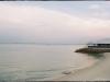 Penang 03-2011